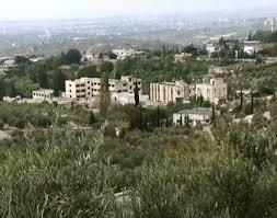 قرى عين شقاق المنسية  تئن من الإهمال ونقص الخدمات