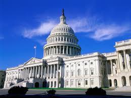 """""""حلفاء واشنطن"""": الولايات المتحدة التهديد الرئيسي للعالم"""