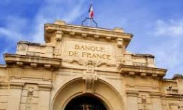 ديون فرنسا تتجاوز 2,1 تريليون يورو