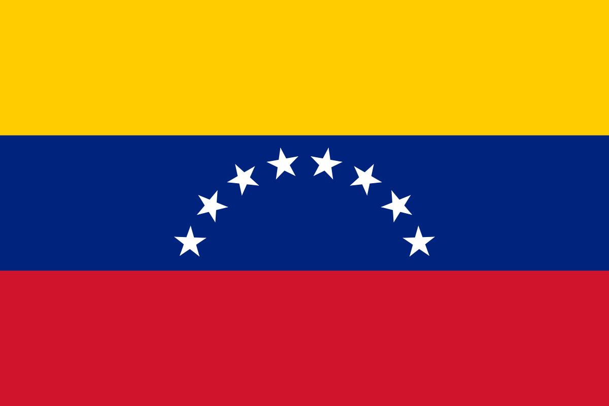 """فنزويلا: العقوبات الأميركية """"عدوان إمبراطوري"""""""