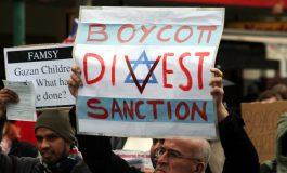 حملات مقاطعة الكيان الصهيوني تتوسّع أوروبياً