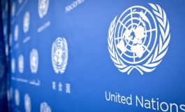 """الأمم المتحدة تدين هجمات """"التحالف"""" على المدنيين  سورية: تؤكّد على تكريس الإدارات الأمريكية المتعاقبة لقانون الغاب"""
