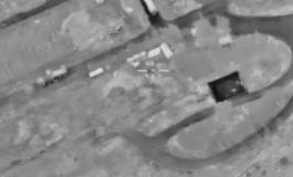 الدفاع الروسية: تدمير 730 موقعاً للإرهابيين في سورية خلال أسبوع