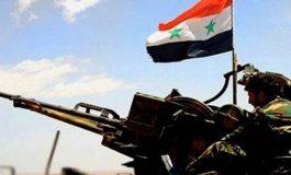 الجيش بالتعاون مع المقاومة اللبنانية يفرض سيطرته على تلال ومرتفعات في القلمون الغربي