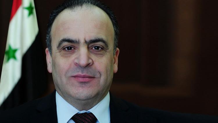 رئيس الحكومة يطّلع على التحضيرات النهائية في مدينة المعارض