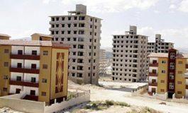 إعداد المقدمات التشريعية لمعالجة العشوائيات السكنية