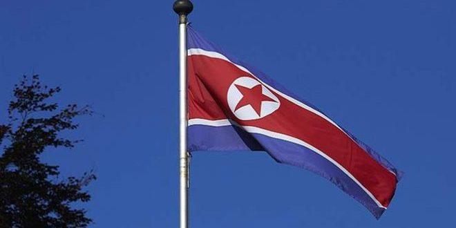 كوريا الديمقراطية: ترامب فاقد للإدراك ولا يستجيب سوى للقوة