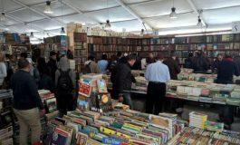 معرض الكتاب التاسع والعشرون.. ثقافة القراءة والمطالعة وجهاً لوجه مع ثقافة النت والمعلومة السريعة