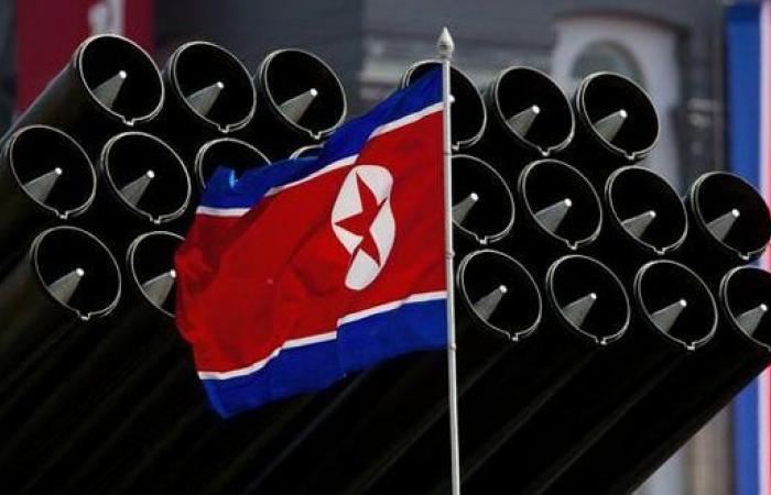 رداً على ترامب.. كوريا الديمقراطية تهدّد بإقامة غلاف ناري حول جزيرة غوام
