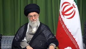 テヘランは西の後に世界の舞台を入力し