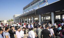 بعد الافتتاح.. معرض دمشق الدولي يستقبل زواره