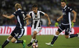 يوفنتوس يبحث عن لقب جديد.. وميلان وروما ونابولي بطموح جديد في الموسم الايطالي الجديد