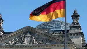ألمانيا تعلّق صادرات السلاح الرئيسية إلى نظام أردوغان