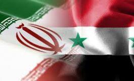"""شركة سورية إيرانية مشتركة قيد التأسيس ستطرح أسهمها للاكتتاب العام الخليــل لـ""""البعــث"""": وســـيلة لتســـهيل إجـــراءات التبـــادل التجـــاري وزيـــادة حركـــة الصـــادرات"""