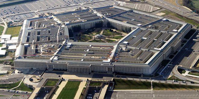 الولايات المتحدة تنفق أكثر من ملياري دولار على شراء أسلحة للإرهابيين في سورية