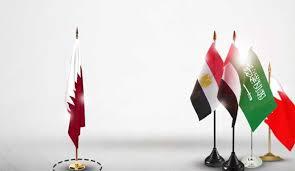 38 مليار دولار خسائر مشيخة قطر جراء الأزمة الخليجية