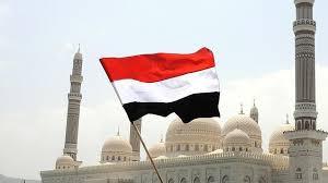 اليمن: الحوثي وصالح يتفقان على تجاوز الخلافات