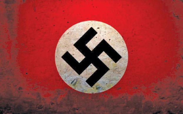 انبعاث النازية في ألمانيا
