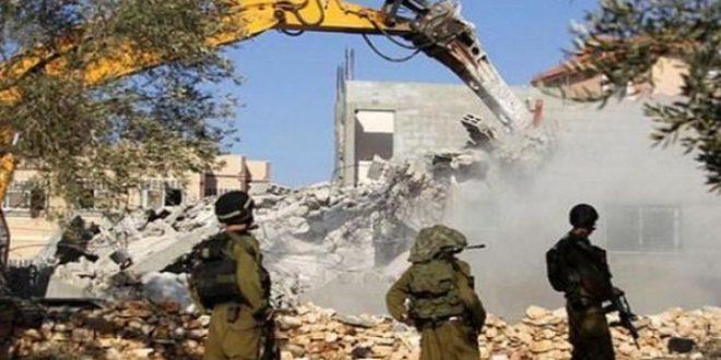 """الأمم المتحدة: """"إسرائيل"""" تتحدى قرارات مجلس الأمن"""