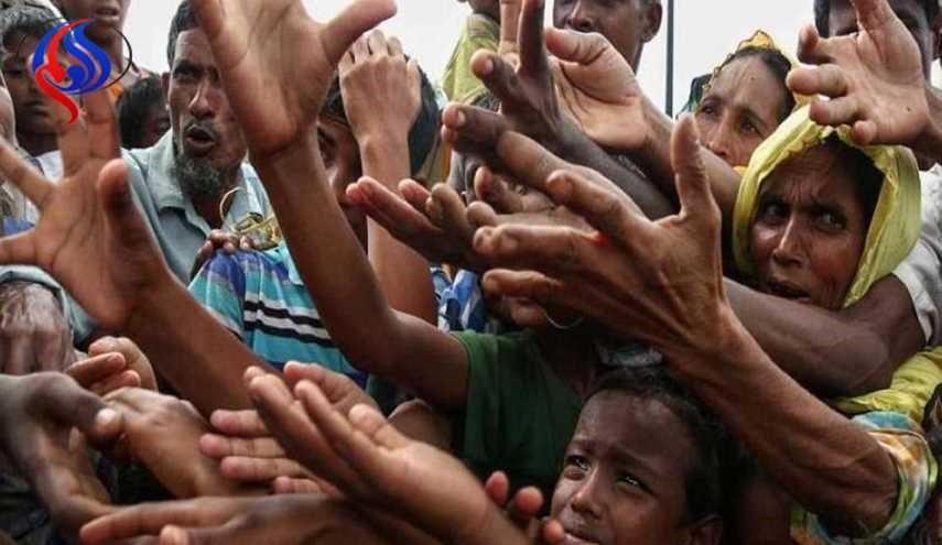 """الأمم المتحدة: ما يحدث في ميانمار """"تطهير عرقي"""""""
