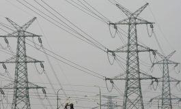 (12) ساعة كهرباء يومياً للشيخ نجار ومنطقة العرقوب الصناعية بحلب
