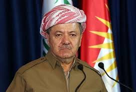 الانقسامات تتعمّق في شمال العراق  والبرزاني يتمسّك بالاستفتاء لتفادي انهيار سلطته