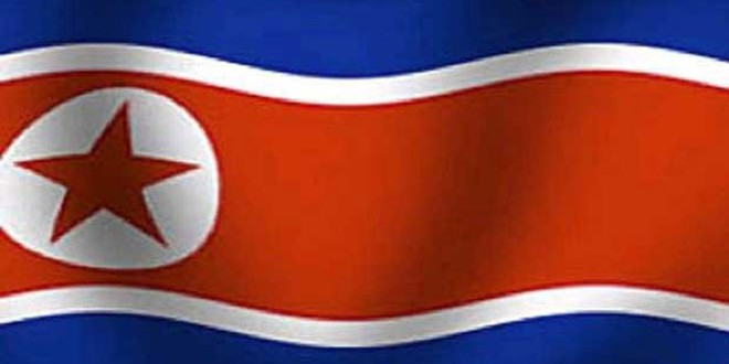 كوريا الديمقراطية ترفض قرار مجلس الأمن حول فرض عقوبات عليها