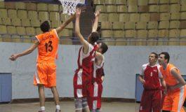 الدوري التصنيفي مطلب محق قبل انعقاد مؤتمر السلة السنوي