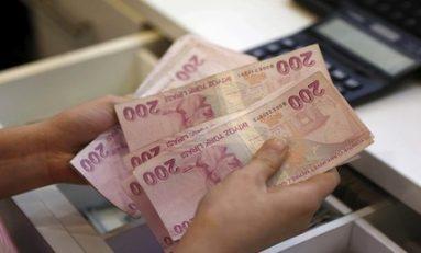 الصين توجّه ضربة قاصمة للعملة الأمريكية: اليوان بديلاً