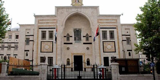 مناقشة أداء وعمل وزارة التربية تحت قبة مجلس الشعب