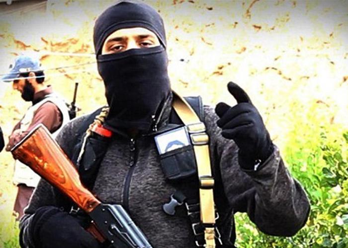 أوروبا تحذّر من عودة 2500 إرهابي ومصرع معظم التكفيريين في سورية
