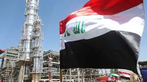 أربعة مليارات دولار صادرات العراق النفطية
