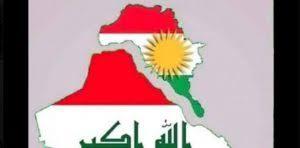 استفتاء شمال العراق.. مدخل لإقامة كونفيدرالية برزانية بهيمنة تركية!