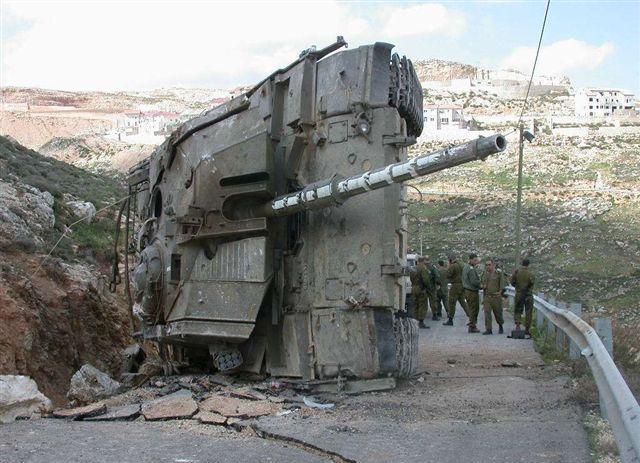 الإعلام الحربي رداً على التهويمات الإسرائيلية: المقاومة  في الجليل خلال ساعات.. وإن فكرتم أبدناكم