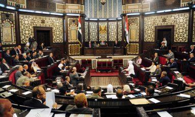 مجلس الشعب يتابع مناقشة تعديل قانون المهندسين الزراعيين