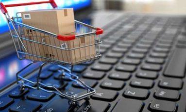 رغم تكرار الحديث التسوق عبر الانترنت.. تجربة ضعيفة لا تتجاوز الدعاية.. وإقبال متواضع