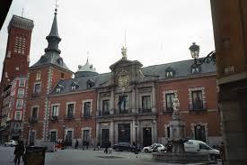 الحكومة الإسبانية: كل الخيارات  مطروحة لمواجهة استفتاء كتالونيا