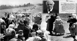 مائة عام على وعد بلفور.. المشروع الاستعماري الصهيوني ما يزال مستمراً