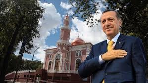 العثمانية الجديدة وتبديل الأدوار