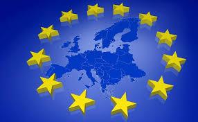 نهضة الحضارة الأوروبية.. أم احتضارها؟