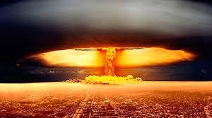 أمريكا والاتفاق النووي مع إيران