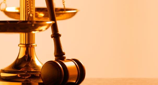 خبراء واختصاصيو المحاكم