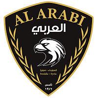 طاولة العربي  بلا صالة!!