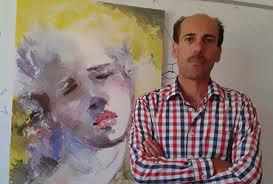 نضال خويص: لاضوابط تحدد الفن في أطره العامة