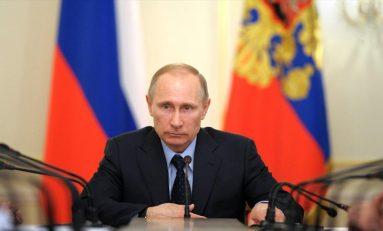 بوتين يرسم أولويات روسيا الوطنية: تنمية الشرق الأقصى