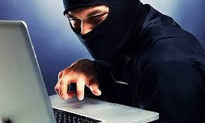 احتيــال وتلاعـــب برغبـــات المتلـــقي!  رسائل مجهولة الهوية عبر مواقع التواصل الاجتماعي..