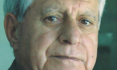 د. محمود شاهين: الفن الذي يخرج للناس يجب أن يكون قريباً منهم