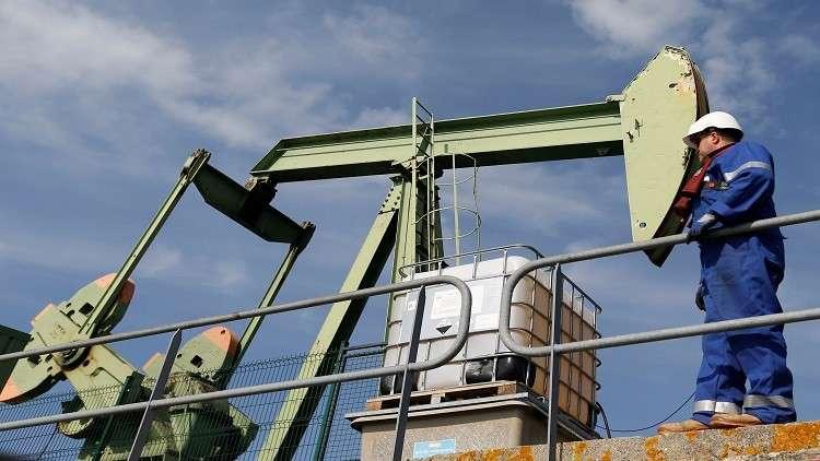 حذر في أسواق النفط بعد التوتر في الشرق الأوسط