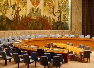ستريجوفسكي: الولايات المتحدة عرقلت مجدداً مشروع بيان روسي يدين قصف الإرهابيين لسفارتنا بدمشق