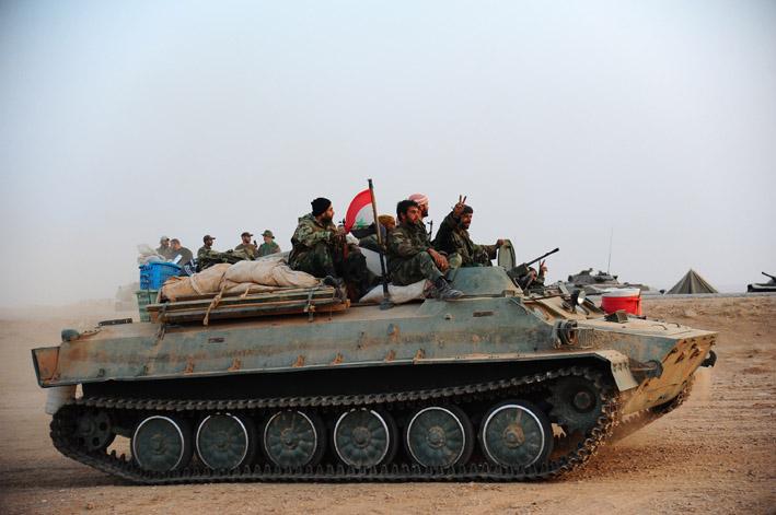 قوّاتنا المسلّحة تحبط هجوماً إرهابياً على مواقع عسكريّة في حرستا.. وتسيطر على سرحا القبلية بريف حماة